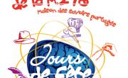 Jours de Fête: les 5 ans de la M270