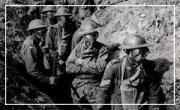 14-18: témoins et souvenirs de guerre