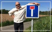 L'Esperluette #15 avec Jean-Yves Cendrey