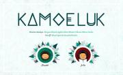 KAMOELUK