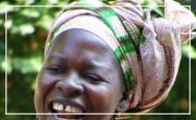 Sokônô Kouma / Mariam Koné