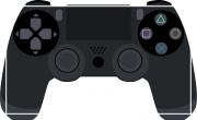 Jeux sur PS4