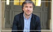 Rencontre littéraire avec Jean-Claude Lalumière