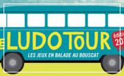 Le LudoTour 2013