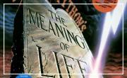 Monty Python: le sens de la vie