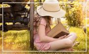 Journée littérature & nature
