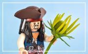 Le mois des p'tits pirates