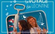 Le voyage de Léontine