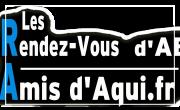 Apprentissage et alternance, l'Alpha des métiers avec les amis d'Aqui.fr