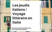 Les Jeudis italiens