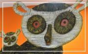 Léviathan, aire de jeu artistique