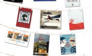 Prix des jeunes lecteurs de la Gironde: proclamation des résultats
