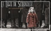 Analyse filmique: La Liste de Schindler