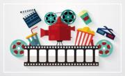 Mercredi 10/10: projection d'un film d'animation