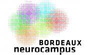 Quand la mémoire se trouble: des mécanismes fondamentaux de la mémoire à la maladie d'Alzheimer