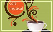 Café Musical: Le Rock depuis 1990