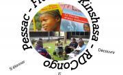 La médiathèque Jacques Ellul de Pessac hors les murs avec le Comité de lecture nord-sud Pessac-Kinshasa