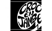 Croc en Jambe… les 10 ans!