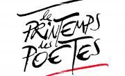 Printemps des Poètes: Lecture slam
