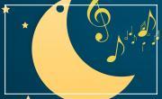 Sieste Musicale pour les Petiits