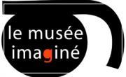 Les vacances de l'art par le Musée Imaginé