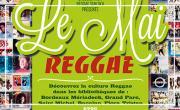 La culture jamaïcaine par les vinyles