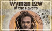 Wyman Low