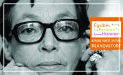 Marguerite Duras: 1914-2014