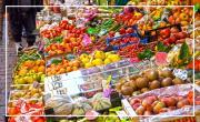 mini-marché