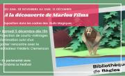 Autour de Marlou Films