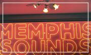 Memphis, carrefour de la culture populaire américaine