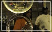 La Nouvelle-Orléans, aux sources de la musique américaine