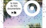 Mois du Film Documentaire: Hommage à Jean Vautrin