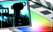 La vidéo: apprendre le montage vidéo simplement