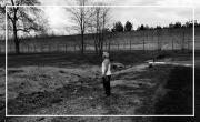 Prisons- Photographies de Marc Montméat
