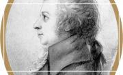 Regards croisés sur Bach et Mozart