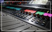 """""""Une Histoire des Musiques Electroniques"""""""