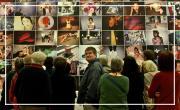 Lecture de la photographie: Nobuyoshi Araki