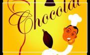 Obstinément chocolat!