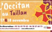 Temps occitan