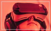 Réalité virtuelle: Beat Saber!