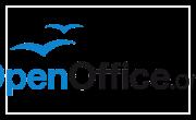 Se perfectionner sous OpenOffice / LibreOffice: Publipostage et table des matières