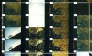 Passerelles pour l'art contemporain / News from Space