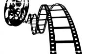 Cinq courts métrages