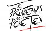 amour et érotisme dans la poésie du XXème siècle