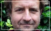 ERIC VEYSSY ~ MUTATIONS CLIMATIQUES ET ADAPTATION HUMAINE L'EAU, UN ENJEU MAJEUR