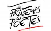 Mahmoud Darwich, grand poète palestinien du XXème siècle