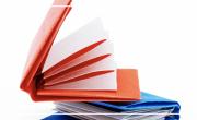 Créatelier adultes: pliages livres