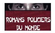 Romans policiers du monde