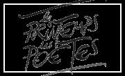 """""""Saveurs d'enfance"""": c'est le printemps des poètes!"""